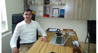 DGN Çatı, yeni ürünlerin imalat ve satışına başlayacak