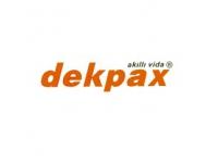 DEKPAX